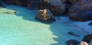 Cheap Flights - Ibiza Beach Guide